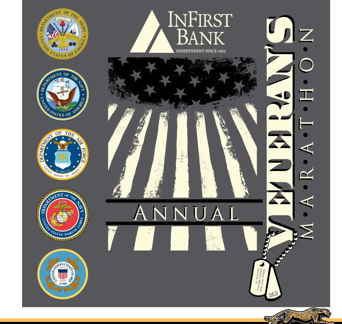 27660-Veterans-Day-Marathon-BANNER-REVISED